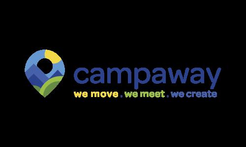 Logo Campaway