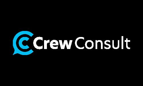 Logo Crew Consult