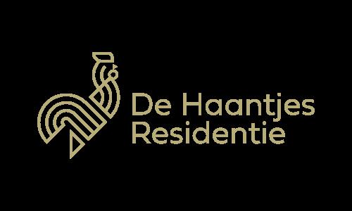 Logo De Haantjes