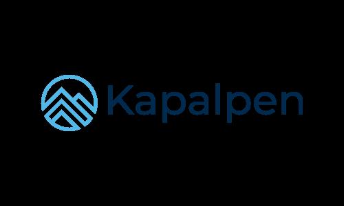 Logo Kapalpen