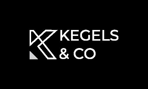 Logo Kegels & Co
