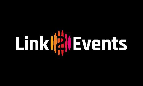 Logo Link2Events