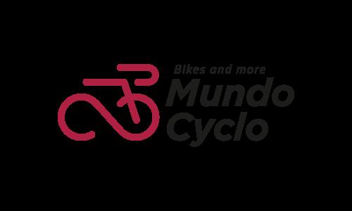 Logo Mundo Cyclo