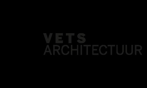 Logo Vets Architectuur