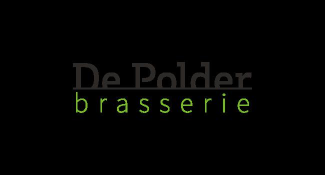 Logo De Polder