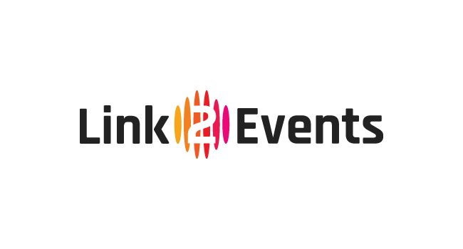 Link2Events