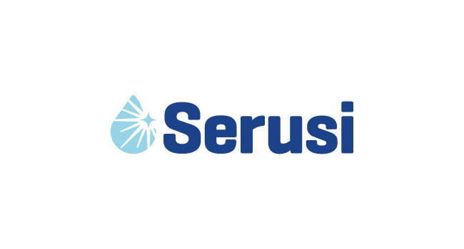 Logo Serusi