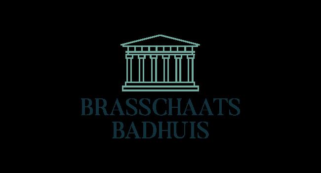 Rebranding Brasschaats Badhuis