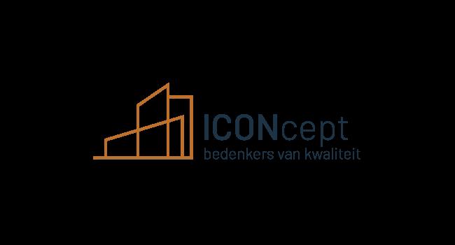 Rebranding ICONcept