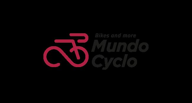 Rebranding Mundo Cyclo