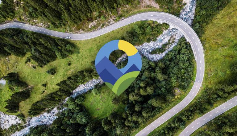 Campaway - Branding, logo & huisstijl, offline marketing