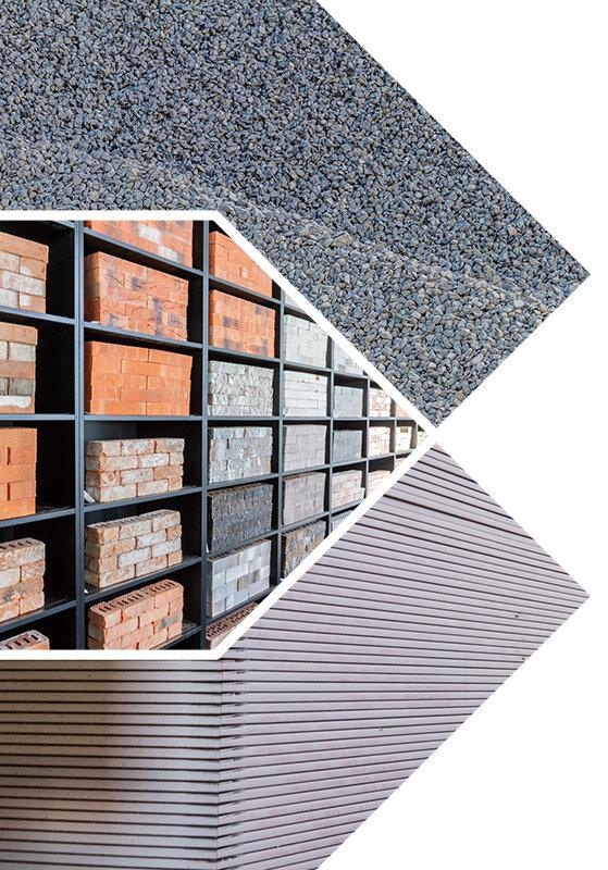 bouwmaterialen-bato