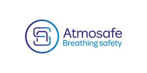 atmosafe-logo