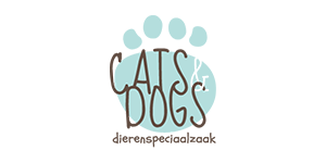 catsendogs-logo