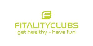 fitality-logo