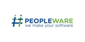 peopleware-logo