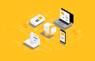 Blogpost-online-offline-marketing