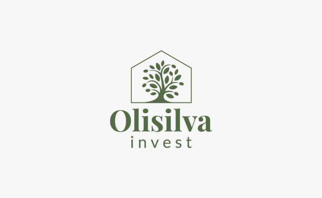 Olisilva-logo-uitgelicht
