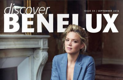 discover-benelux