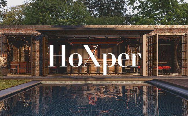 hoxper-uitgelicht