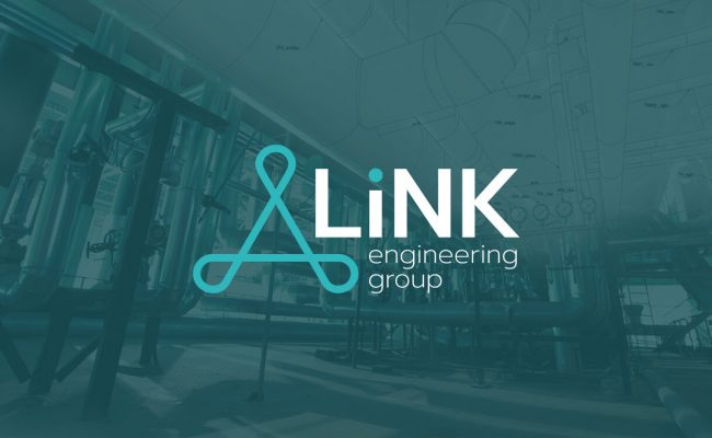 link-engineering-group-uitgelicht