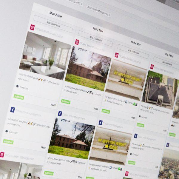 social-media-contentkalender